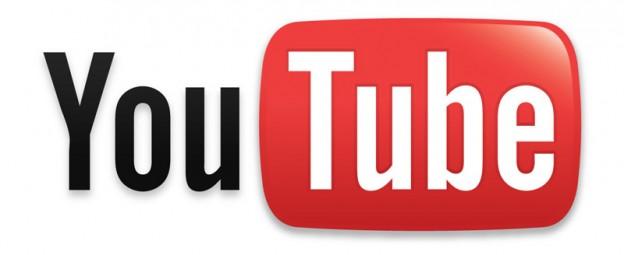 youtube-624x255